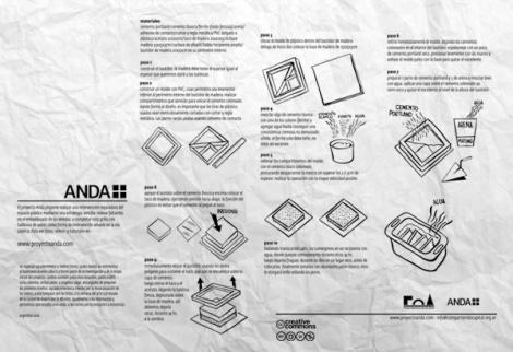 manual-A4