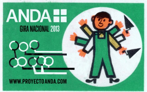 gira-nacional2013