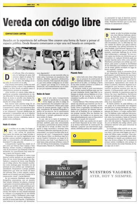 revista-MU-junio2013