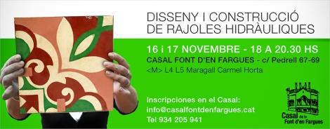 afiche_taller_rajoles