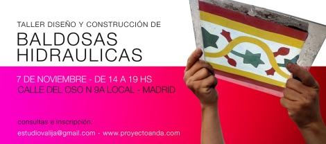 MADRID-facebook